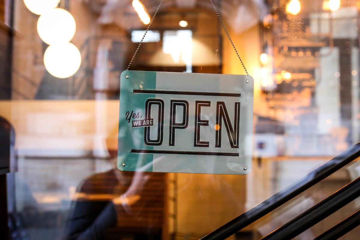 Aprire un'attività commerciale: i 5 errori da non fare