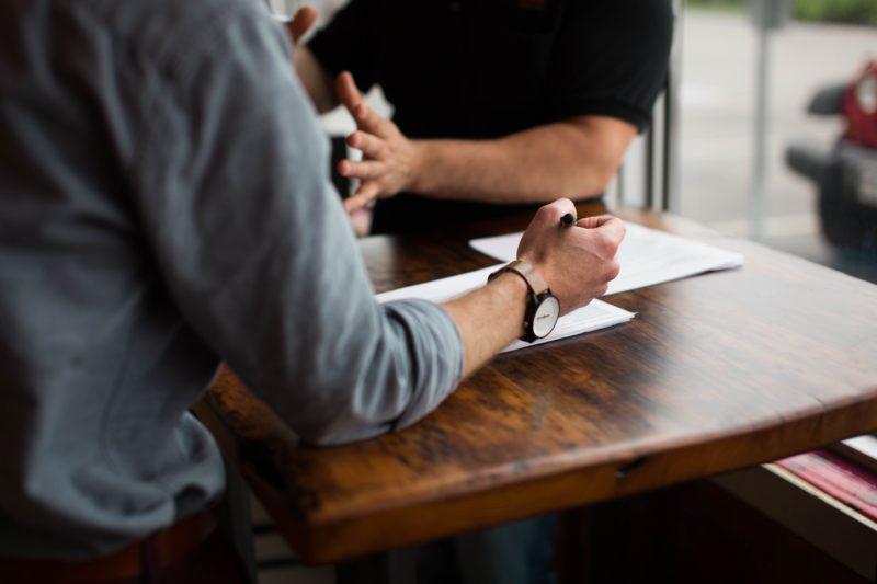 come gestire il rapporto con le banche nelle piccole imprese